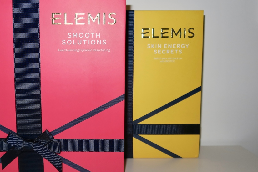 First Impressions ||  Elemis (Fabled +DiscountCode)